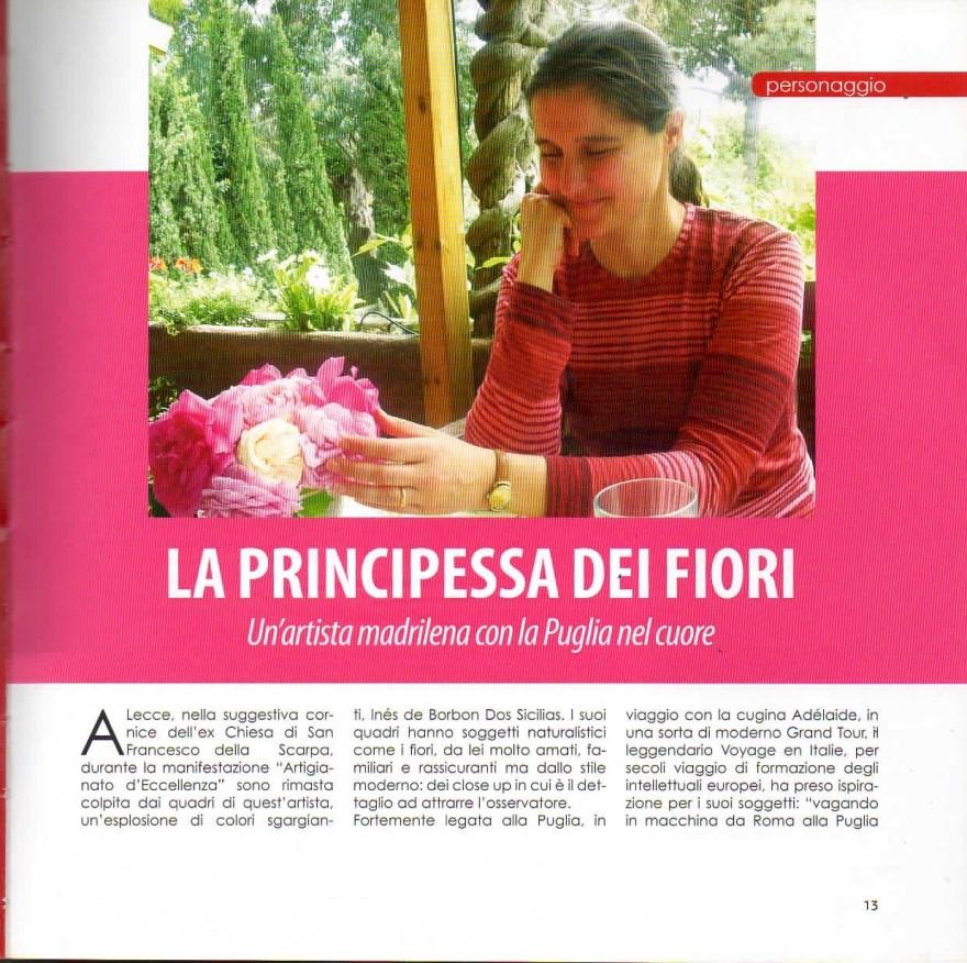 Art Apulia Magazine001