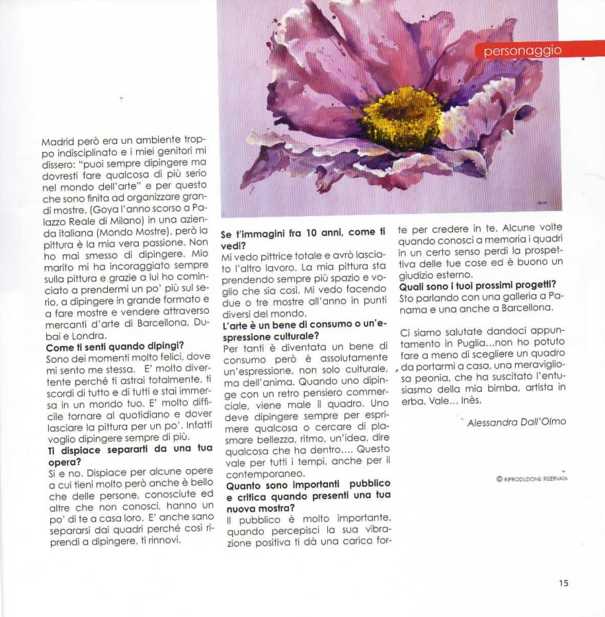 Art Apulia Magazine003