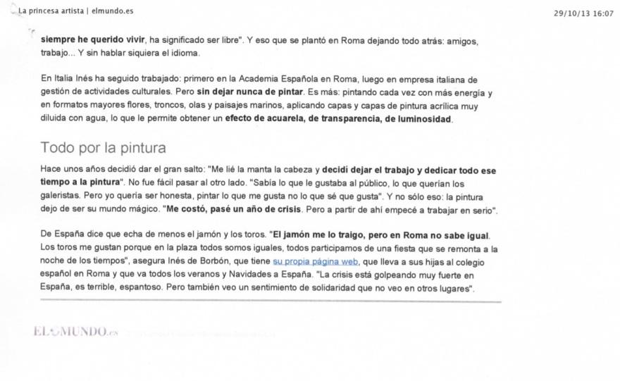 EL MUNDO ott 2013-2